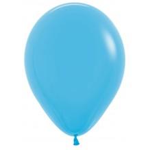 Голубой / Blue