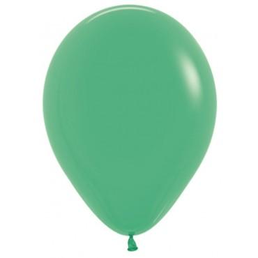Зелёный / Green