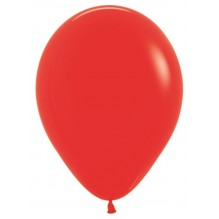 Красный / Red