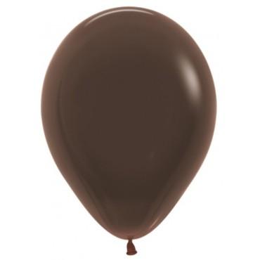 Коричневый / Chocolate