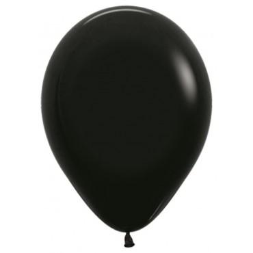 Чёрный / Black