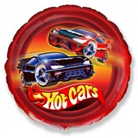 Sale! Тачки / Hot Cars