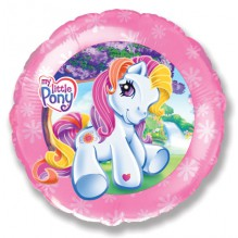 Sale! Моя маленькая лошадка / My little pony