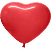 Сердце Красное / Red