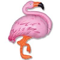 Фламинго / Flamingo