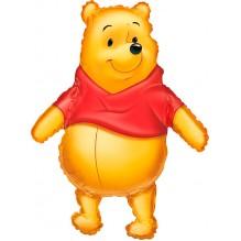 Винни Пух / Winnie the Pooh