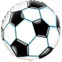 Футбольный мяч / Soccer Ball
