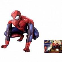 Ходячая фигура Человек Паук / Spider-Man  США