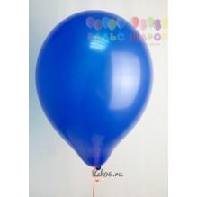 Синий / Royal Blue