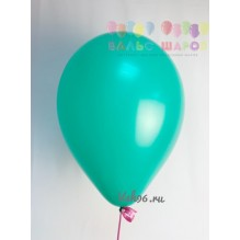 Бирюзовый / Turquoise Green