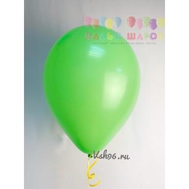 Светло-зелёный / Key Lime