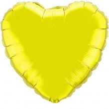 Сердце Золото / Heart Gold