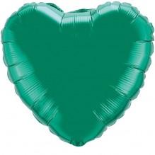 Сердце Зеленый / Heart Green