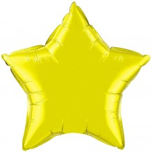 Звезда Жёлтый / Yellow