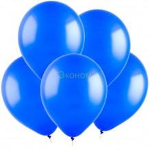 Синий, Пастель / Dark Blue