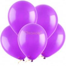 Фиолетовый, Пастель / Violet