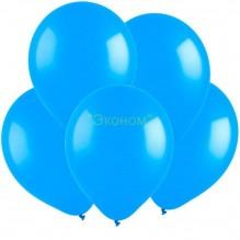 Голубой, Пастель / Blue