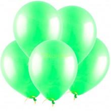Зеленый, Пастель / Green