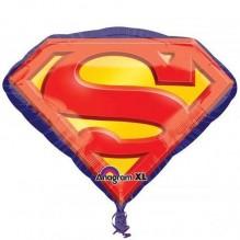 Знак Супермена