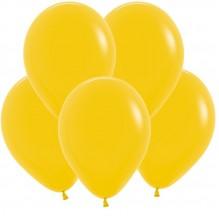Темно-желтый, Пастель / Goldenrod Колумбия